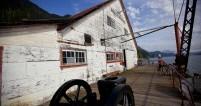 Historic & Cultural Places